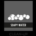 PL8_VisuelSW_Picto_Soapy